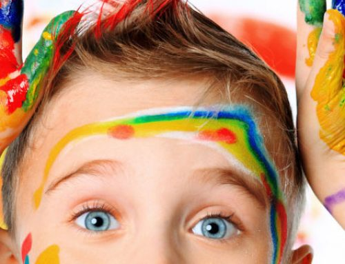 Likställa icke-biologiska barn med biologiska barn i testamente?