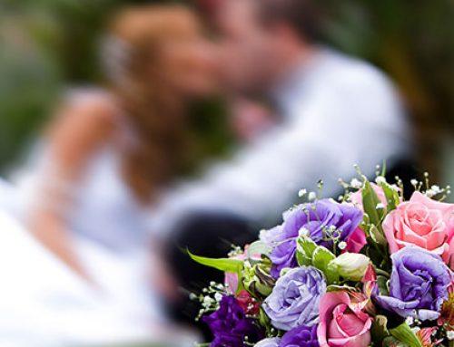 10 frågor och svar om äktenskapsförord
