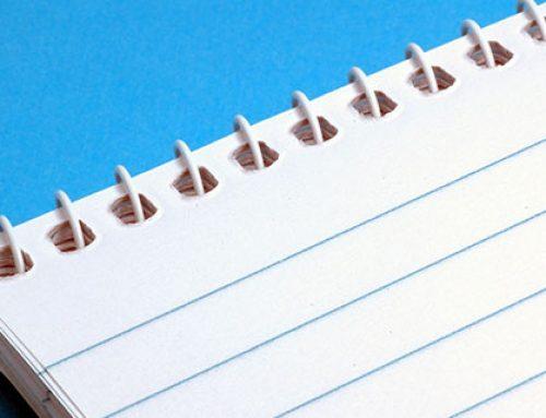 8 frågor och svar om testamente